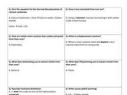 685541518498 house vocabulary worksheets word cell membrane