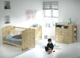 chambre bebe americaine ou acheter lit enfant guide dachat chambre dans bebe