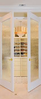 Swing Closet Doors Walk In Closet Door Swing Hardware Home Improvement