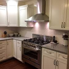 verona appliances dealers verona range 100 kitchen range 15 best verona ranges images on pinterest verona range cooking