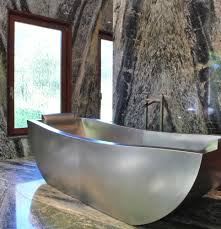 Stainless Steel Bathtubs Custom Made Tubs Diamond Spas