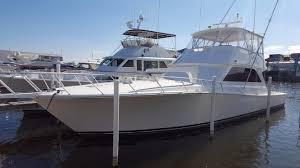Boat Flag Mount 2009 Viking 56 U0027 Convertible Power Boat For Sale Www Yachtworld Com