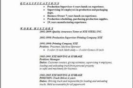 Hvac Resume Sample by Hvac Resume Cover Letter Reentrycorps