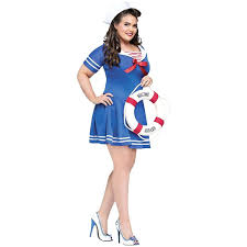 cool halloween costumes ideas for women that are simply awesome
