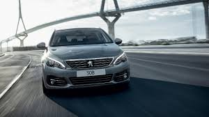 lease a peugeot free2move lease peugeot uk business