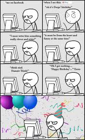 Science Birthday Meme - science birthday meme birthday best of the funny meme
