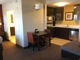 kitchen furniture ottawa kitchen table picture of residence inn ottawa airport ottawa