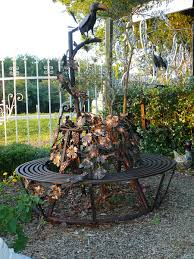 Landscaping Ideas Around Trees Pictures by Wrap Around Tree Bench Products I Love Pinterest Tree Bench