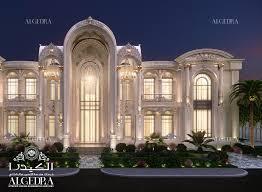 designs gallery algedra