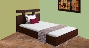Cheap Single Bed Mattress India Get Modern Complete Home Interior With 20 Years Durability Sarena