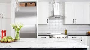 Subway Tiles For Kitchen Backsplash Subway Tiles Kitchen Callumskitchen