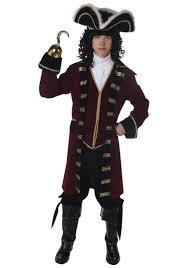 all costume slincwear costumes