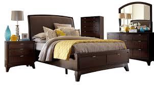 Hillsdale Bedroom Furniture by Hillsdale Furniture Denmark Bedroom Collection