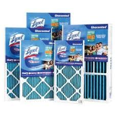 air filter home depot black friday 14x20x1 true blue furnace air filter set of 12 furnace air filters and