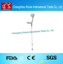 Walking Up Stairs With Crutches by Crutches For Kids Images Photos U0026 Pictures On Alibaba