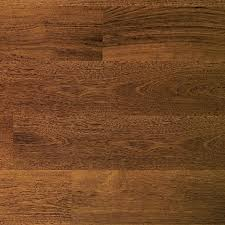 single plank laminate wood flooring
