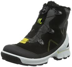 ecco hiking boots canada s ecco shoes in stock lowest price merrell outlet styles