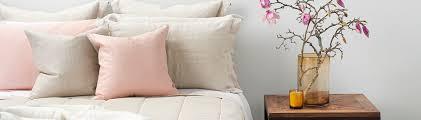 Home Design Store Nz Thread Design Auckland Nz 1021