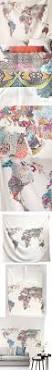the 25 best tapestry headboard ideas on pinterest white wall