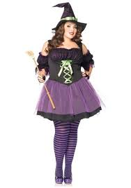 19 size halloween costumes women images