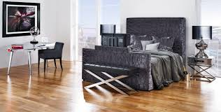 Luxury Super King Size Bed The Knightsbridge Tv Bed Tvbed