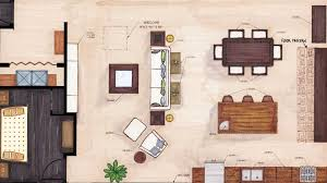 the ultimate guide to floor plans top snap