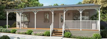 home building u0026 design news u0026 articles todd devine homes