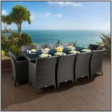 Lazy Susan Turntable For Patio Table Kmart Patio Table Lazy Susan Patios Home Decorating Ideas Hash