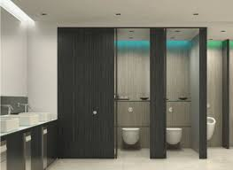 commercial bathroom design commercial bathroom partitions