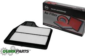 nissan altima 2016 cabin air filter 2013 2014 nissan altima sedan 2 5l engine air filter af54m 3ta0jnw