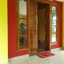 i want to sell my 100 gaj house located in amritsar with following