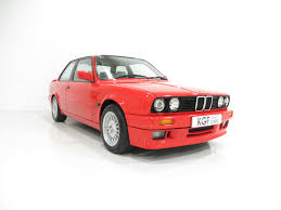 100 wiring diagram e30 bmw e30 m50 swap instructions with