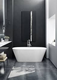 vetralla freestanding bath deep double ended and the ultimate