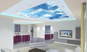 celing design best amazing reference of ceiling design 15 7508