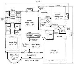 floor master bedroom floor plans floor master house plans ourcozycatcottage com