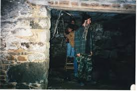the making of the blair witch project part 7 the embiggening