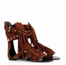 vintage look giuseppe zanotti heels 2015 giuseppe zanotti high top