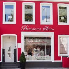 Tierheim Bad Segeberg Barber Shops In Bad Segeberg Facebook