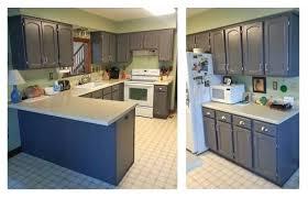 ideas for painting bathroom cabinets bathroom cabinet color ideas brilliant painting bathroom cabinets