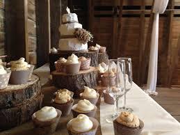 cupcake wooden box cake stand mason jar cake spiderman birthday