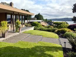 mid century pavers fine homebuilding