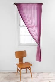 82 best cortinas y vanderines images on pinterest curtains