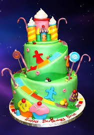 Happy Birthday Cake Designs Android Apps On Google Play