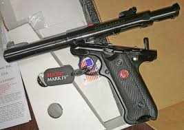 best airsoft black friday deals preciseshooter