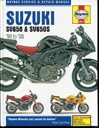 suzuki motorcycle parts archives page 4 of 4 research claynes
