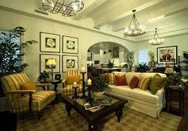 home decor french country living design ideasom decorating