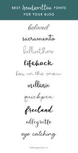 658 best font u2022tastic images on pinterest lettering design