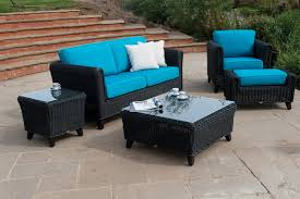 outdoor couch cushions nz home design ideas