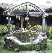 Mantra Veppathur a village style resort in Kumbakonam Gotta