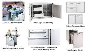 outdoor kitchen appliances reviews stunning outdoor kitchen appliances pictures liltigertoo com